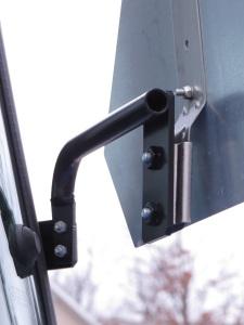 sm c-u spade side mount Italian NH IMG_8106
