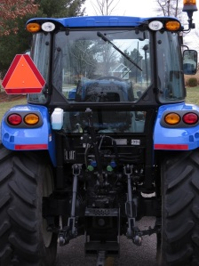 sm Italian tractor side mount triangle  ElkhartIMG_8101