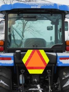 sm narrow tractor w TCT