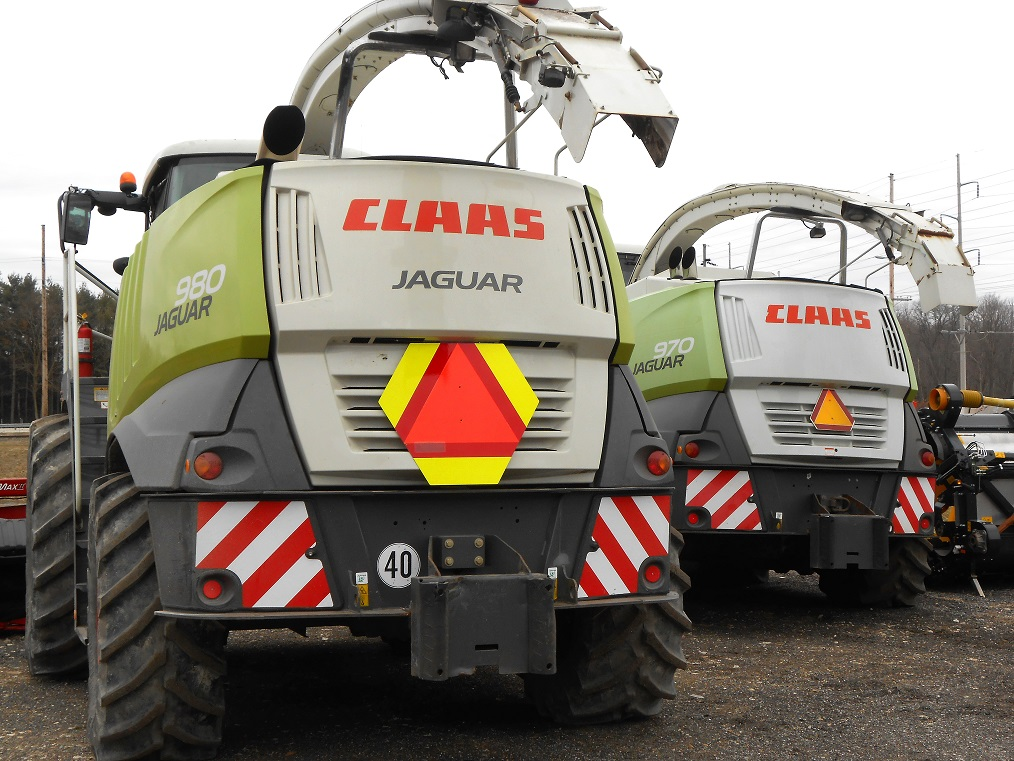 DSCN5913 twk big claas wp