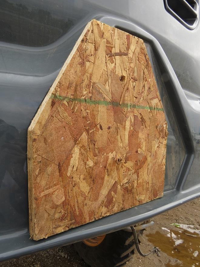 IMG_6847 hagie shim wood wp