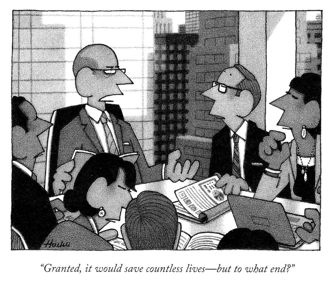 New Yorker 2-12+19-18